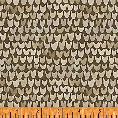"""Windham Fabrics """"Enchanted Forest"""""""
