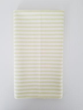 "Moda Fabrics ""Windsor Lane"""
