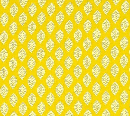 "Free Spirit Fabrics ""Isabelle"""