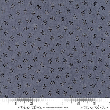 "Moda Fabrics 108"" Quilt Backing ""Compassion"""