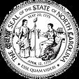 NC Seal.png