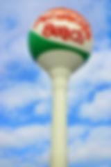 pensacola-beach-ball.jpg