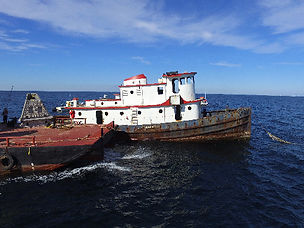Ocean wind Tug scuba Pensacola.jpg