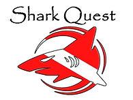 shark quest Scuba.jpg
