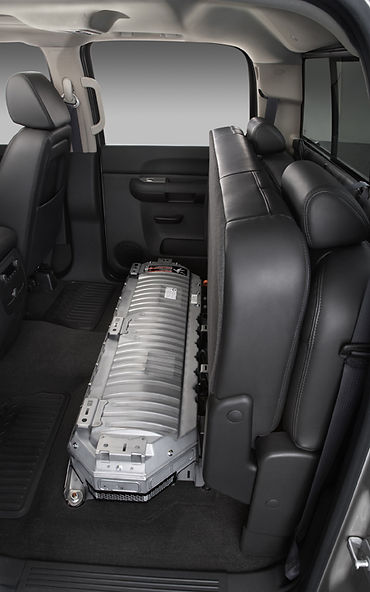 We Recommend New Hybrid Batteries For The Consumer Who Has A Low Mileage Vehicle And Wishes To Maximize Re Value