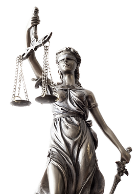 lady-justice-statue-png-6.png