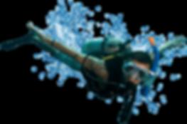 Scuba-Diver-Transparent-Image.png