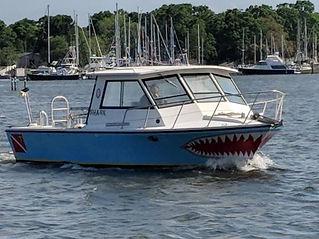 Scuba Charter Destin Florida.jpg