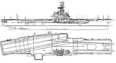 USS Oriskany (CV-34) (1).PNG