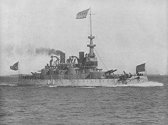 Scuba Dive USS Massachusettes.jpg