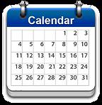 calendar-icon-blue_sm-998x1024.png