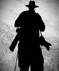 ShadowShooter_edited.jpg
