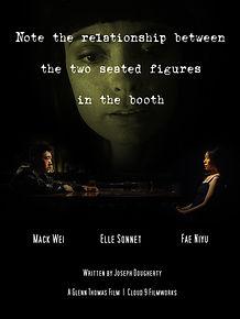 NTR-poster.jpg
