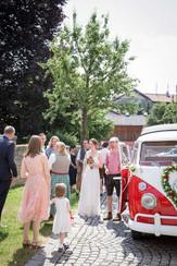 Hochzeitstag-112.jpg