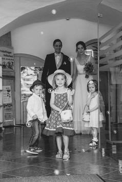 Hochzeitstag-253.jpg