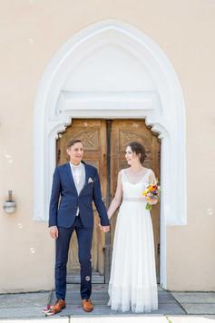 Hochzeitstag-262.jpg