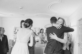 Hochzeitstag-215.jpg
