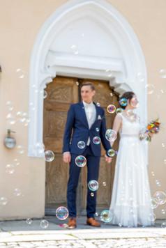 Hochzeitstag-263.jpg