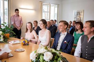 Hochzeitstag-165.jpg