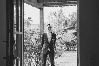 Hochzeitstag-040.jpg
