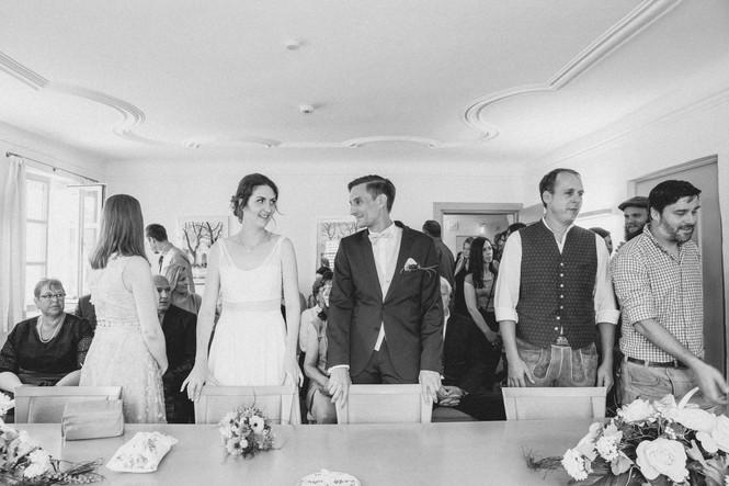 Hochzeitstag-151.jpg