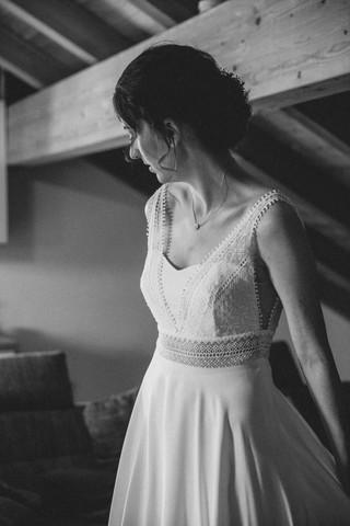 Hochzeitstag-028.jpg