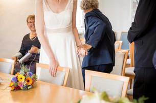 Hochzeitstag-142.jpg