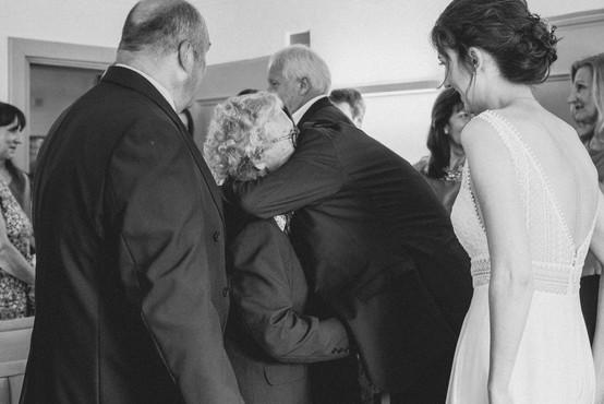 Hochzeitstag-221.jpg