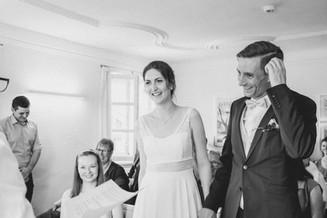 Hochzeitstag-182.jpg