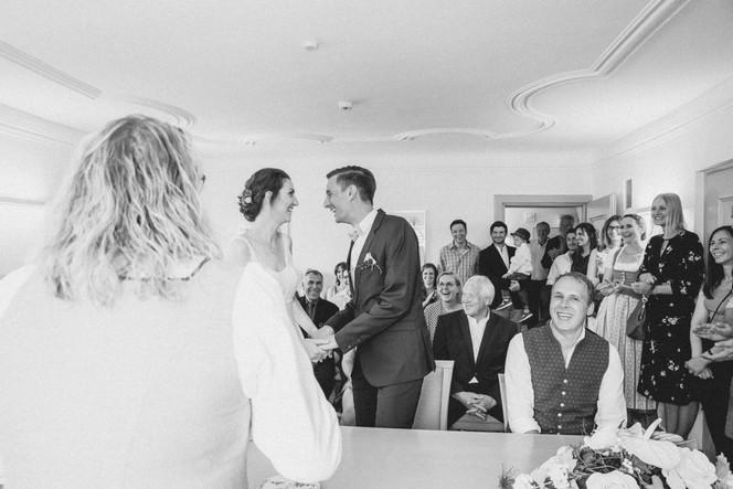 Hochzeitstag-177.jpg