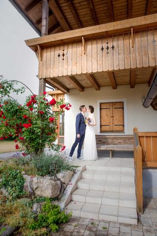 Hochzeitstag-048.jpg