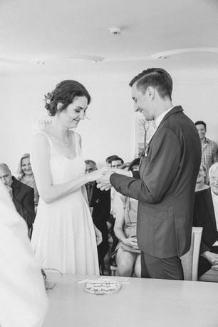 Hochzeitstag-186.jpg