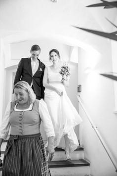 Hochzeitstag-252.jpg