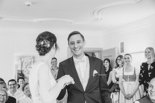 Hochzeitstag-190.jpg