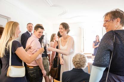 Hochzeitstag-234.jpg