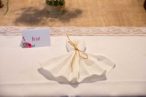 Hochzeitstag-003.jpg