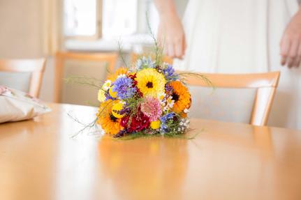 Hochzeitstag-137.jpg