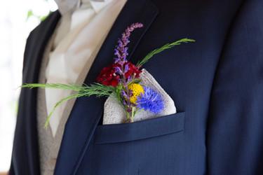 Hochzeitstag-020.jpg