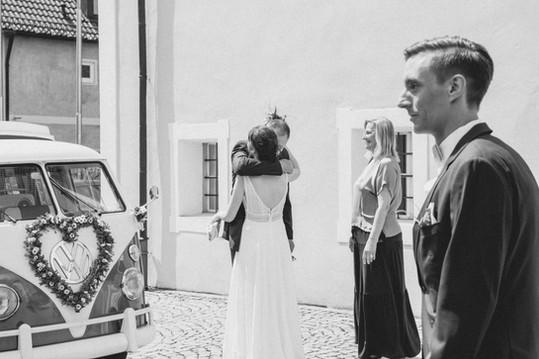 Hochzeitstag-068.jpg