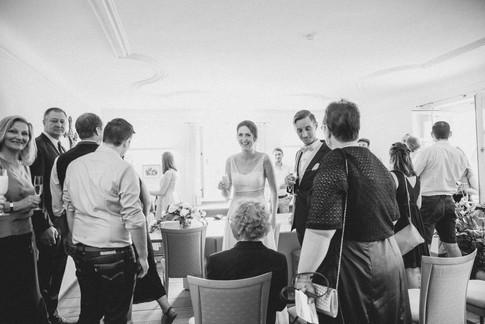Hochzeitstag-235.jpg