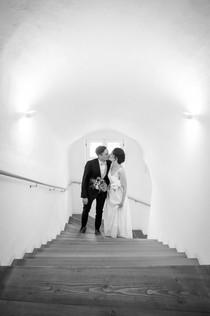 Hochzeitstag-130.jpg