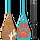 Thumbnail: Fiberglass Adjustable - Dogwood