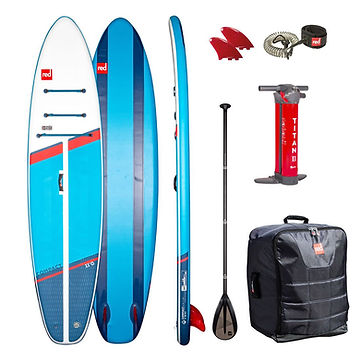 2021-red-paddle-co-11-compact-inflatable-sup-paddle-board-package-with-paddle-and-leash-gr
