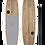 """Thumbnail: VESL Natural Series 11'0"""" Package - Paulownia"""