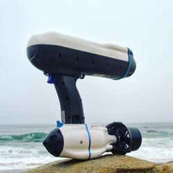 Bixpy-Swimjet-ESS-Electric-Surf-Sports