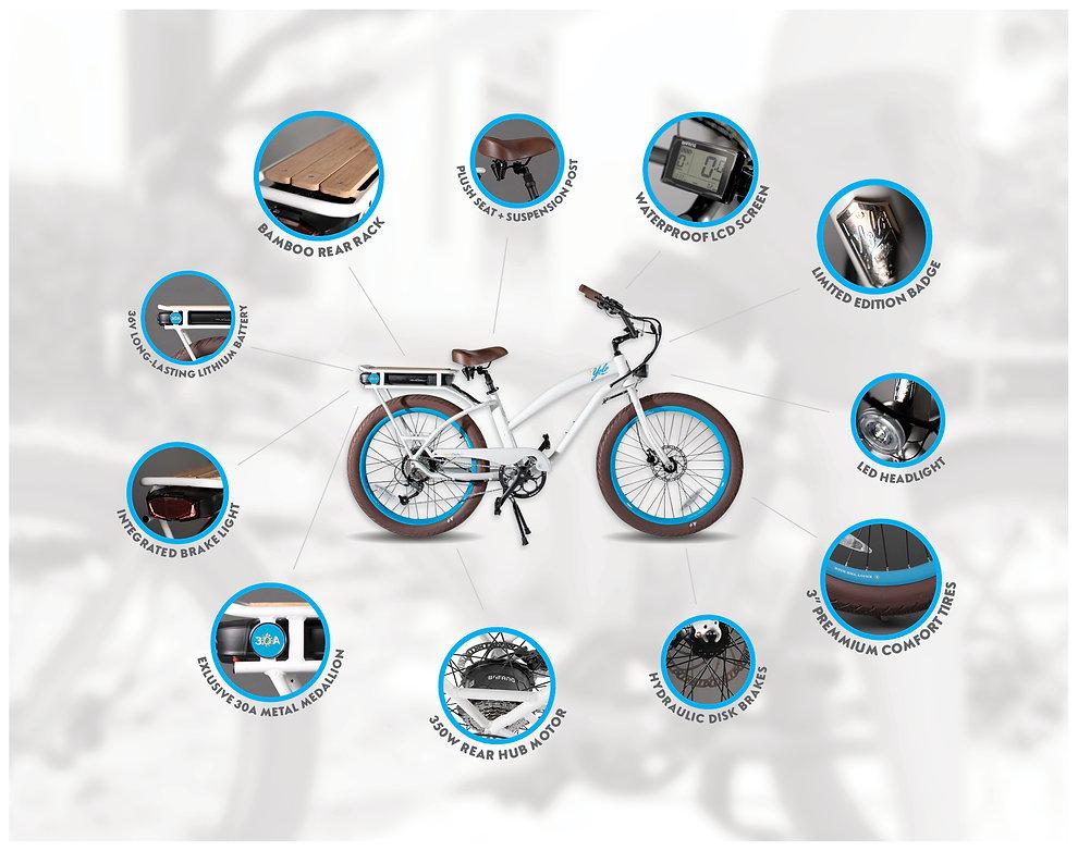Bike_Diangram_Template_V1.jpg