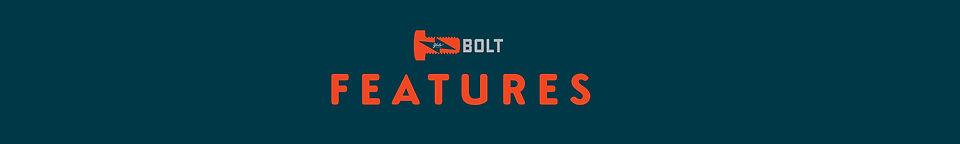 bolt-features.jpg