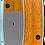 "Thumbnail: VESL Bamboo Eco Series 10'6"" Seafoam"