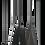 Thumbnail: VESL 92 sq. Fixed 100% Carbon SUP Paddle