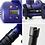 Thumbnail: Electric 12v Paddleboard Pump 15 PSI
